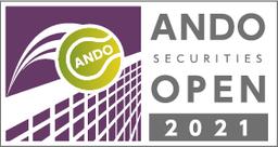 安藤証券オープン2021