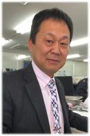 S22_chiryu_image01_201801.jpg