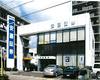 map_iwakura.jpg