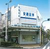 map_ogaki.jpg