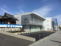 nishio_20170424.jpg