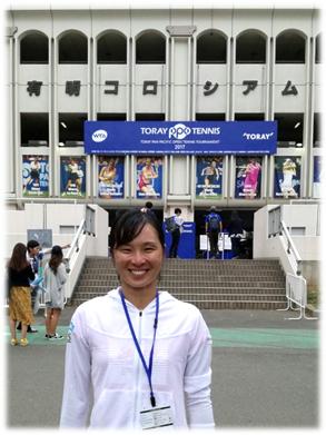 yuki_tanaka_report201709_image01.jpg