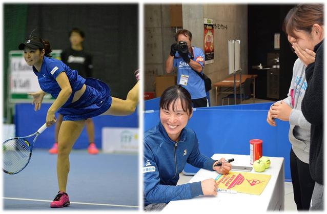 yuki_tanaka_report201711_image01.jpg