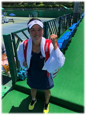 yuki_tanaka_report201805_image01.jpg